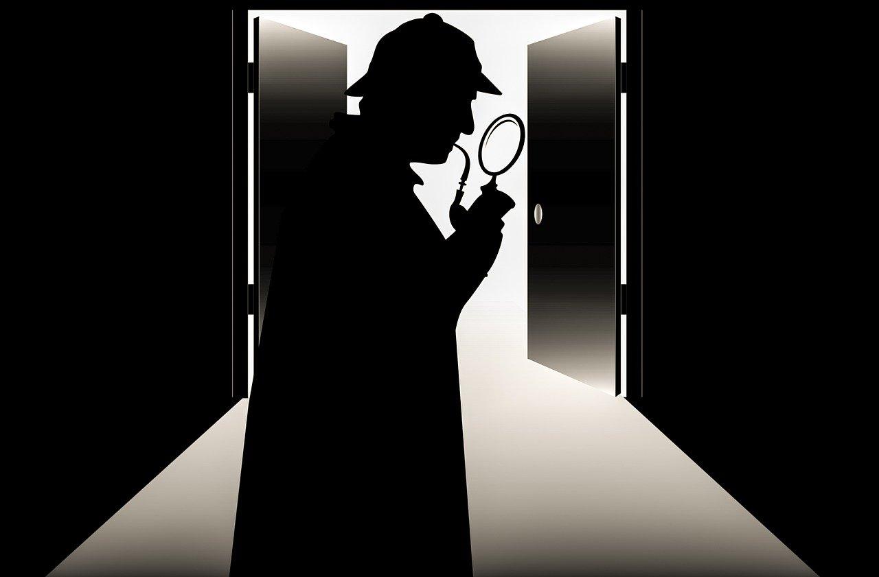 コナン 最新 探偵 話 名