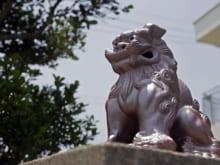 沖縄を満喫したい人におすすめ!沖縄観光の穴場スポット