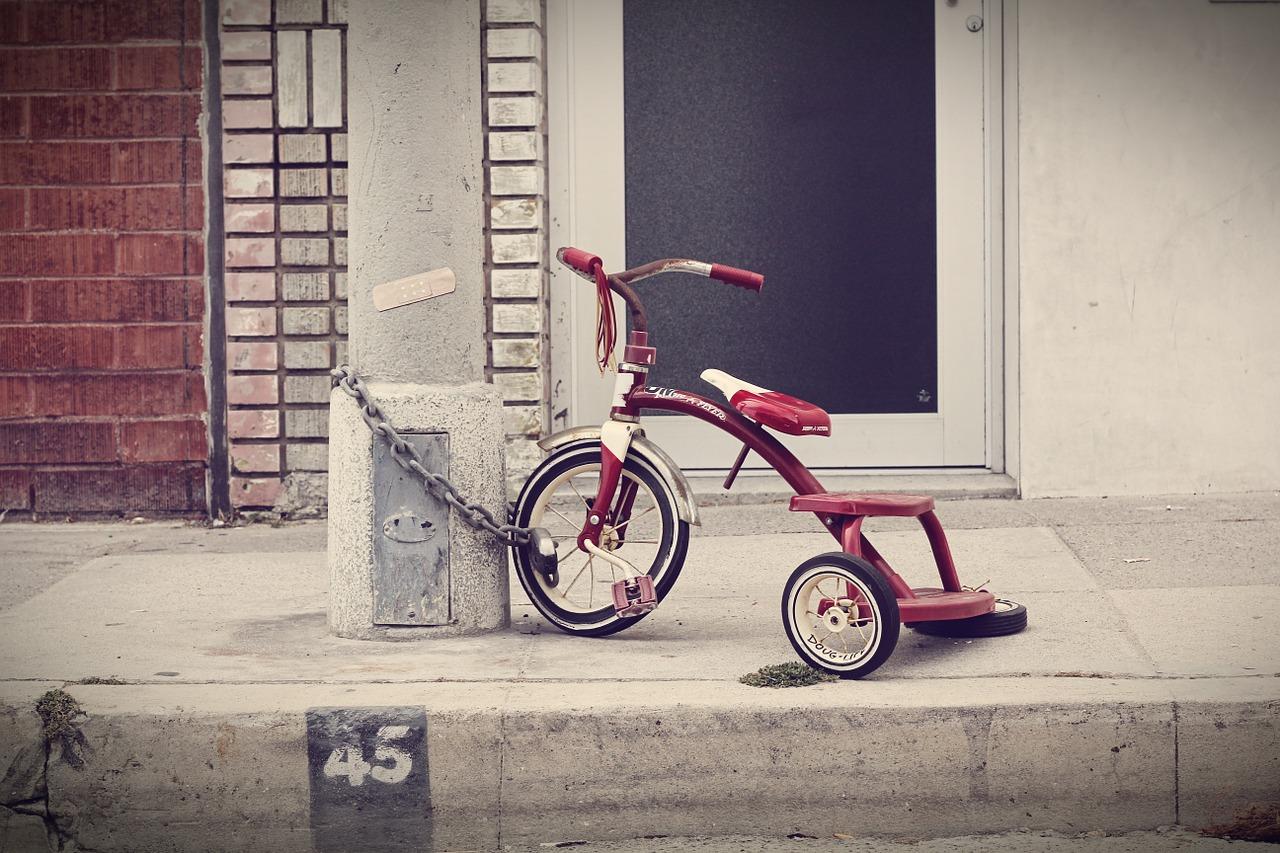 ロードバイクやクロスバイクには鍵をかけて盗難対策を!おすすめの鍵5選