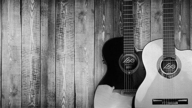 ギター おすすめ クラシック [クラシックギター ]おすすめのギター弦