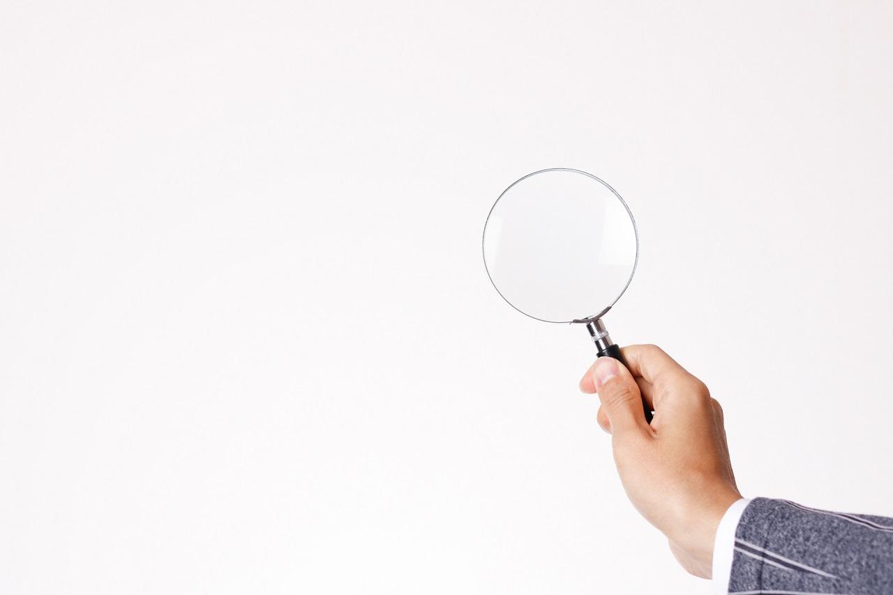 【2020最新】名探偵コナンの映画が見放題の動画配信サービス|劇場版もお試し無料