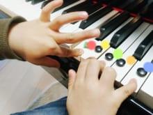 東京で子供におすすめのピアノ教室は?ピアノ教室の選び方も