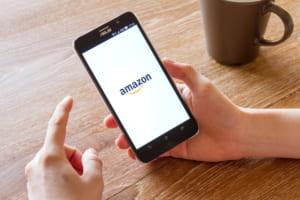 【2021年】Amazonプライムデーのおすすめ目玉商品を一挙にご紹介!