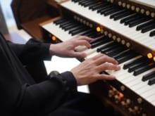 ピアノとエレクトーンの違いとは?|タイプ別におすすめを紹介