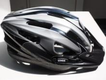 ロードバイクのおすすめヘルメット12選!選び方も紹介