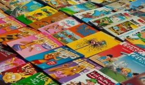 『転生したらスライムだった件』が読める漫画アプリ6選-全巻網羅、無料も