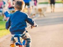 子供用自転車のおすすめ10選!上手な選び方のポイントとは