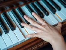 ピアノの調律を徹底解説|調律の三本柱から頻度、注意ポイントまで