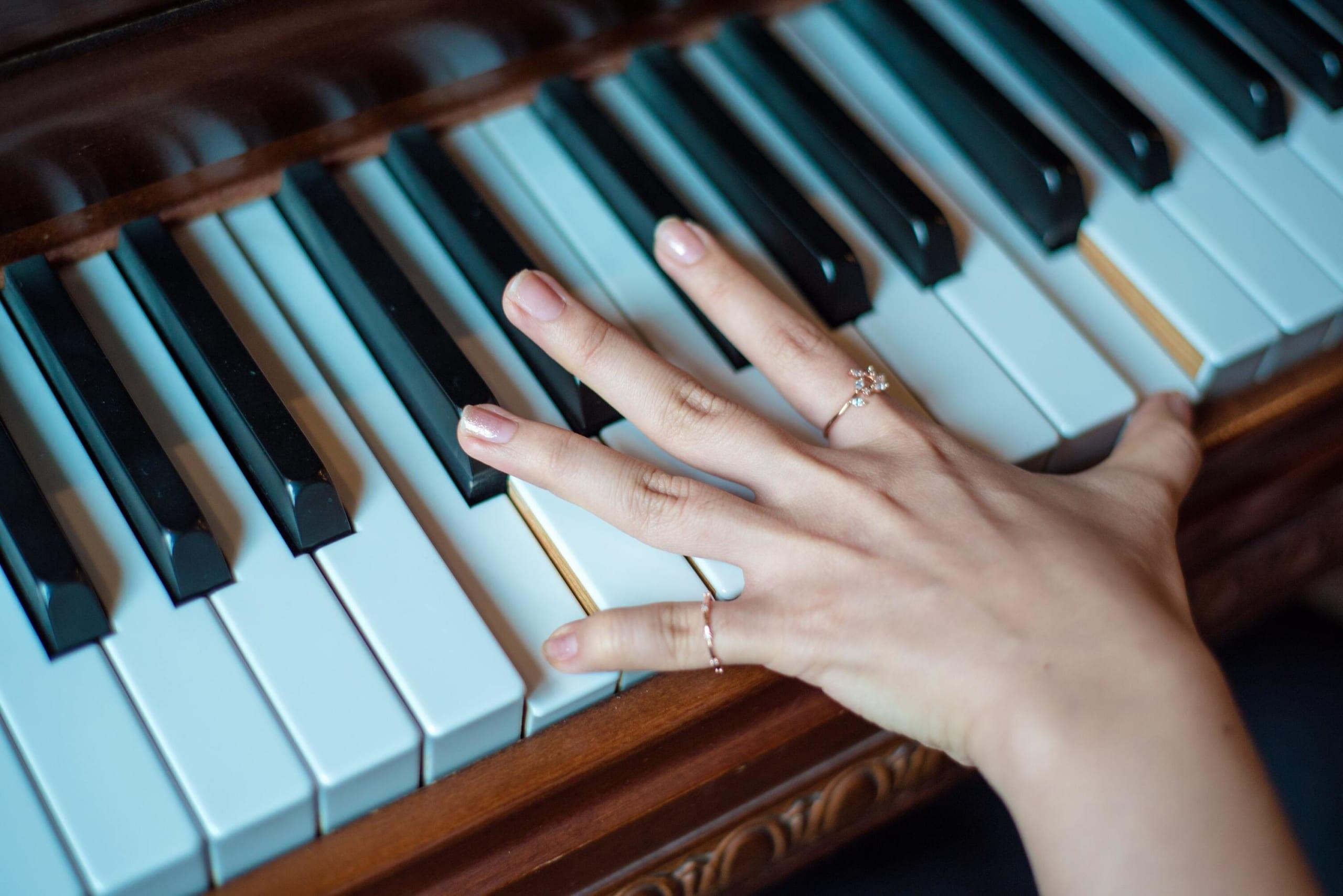 ピアノの調律を徹底解説 調律の三本柱から頻度、注意ポイントまで