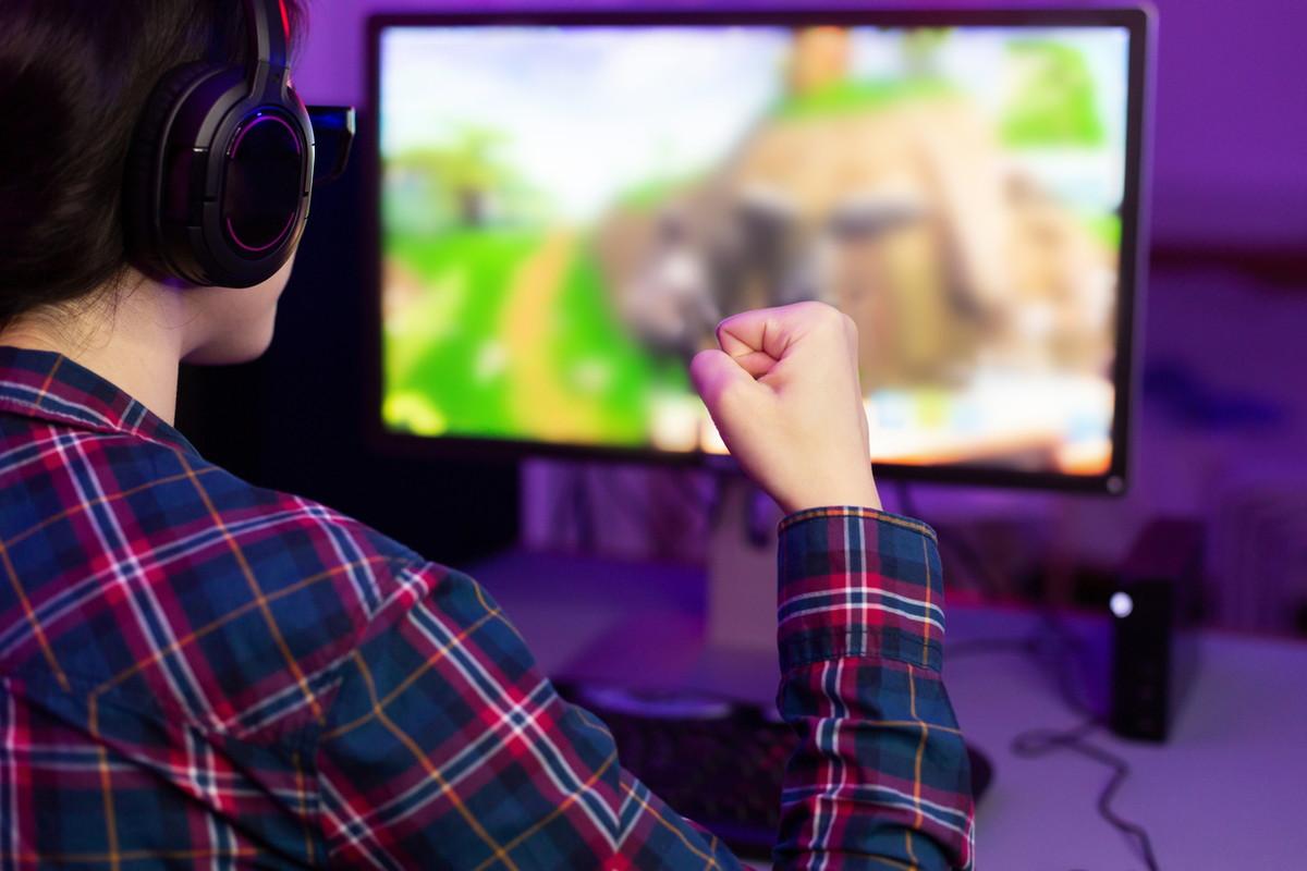 無料PCゲームおすすめ20選|今から遊べるブラウザゲームも紹介
