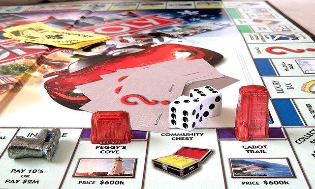 【年齢別】子供におすすめのボードゲーム39選   定番商品から新商品まで紹介!