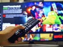 動画配信サービスをテレビで見る方法|デバイスの特徴やメリット・デメリット