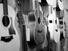 【初心者必読】ギターの値段は高いほうがいい?値段による違いや選び方を解説