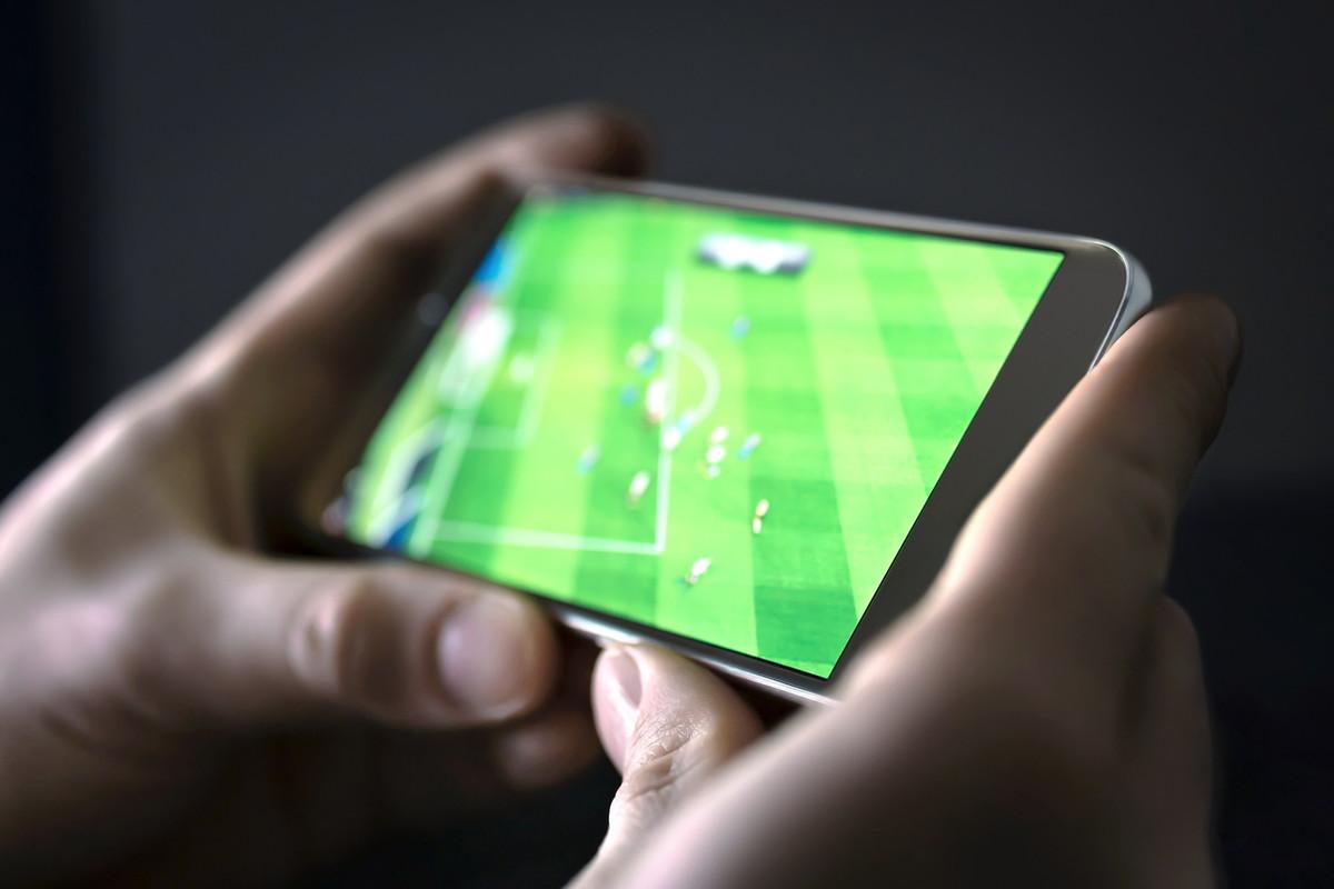 スマホeスポーツ徹底解説|アプリで楽しめるeスポーツとは?