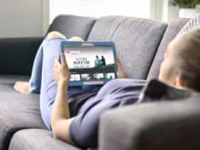 FODの動画はダウンロードできる?サービスを利用する際にしておくとよいことや注意点を解説