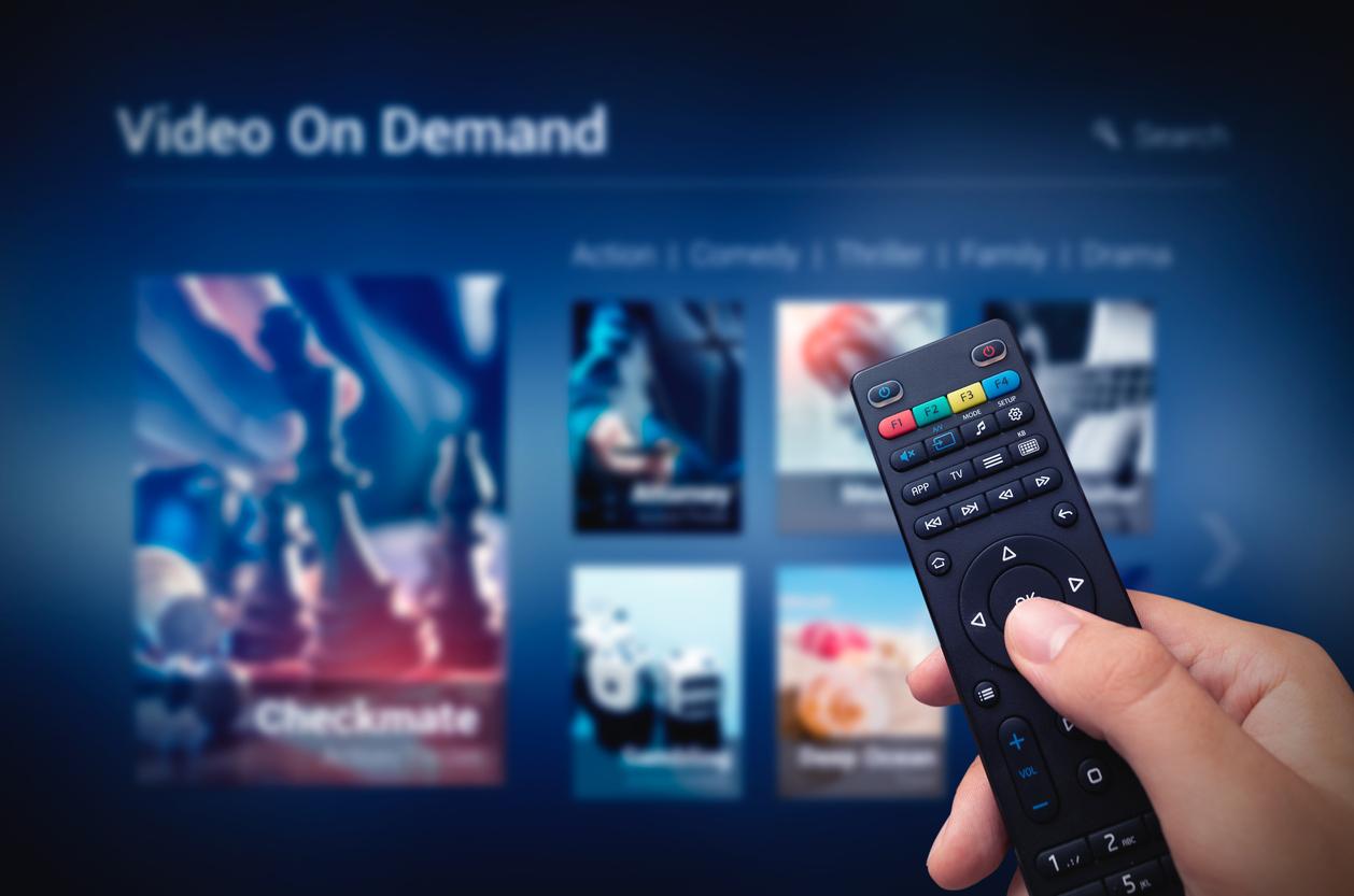 【2021年10月】Fire TV Stick(ファイヤー スティック)のセール情報解説 次回はいつ?