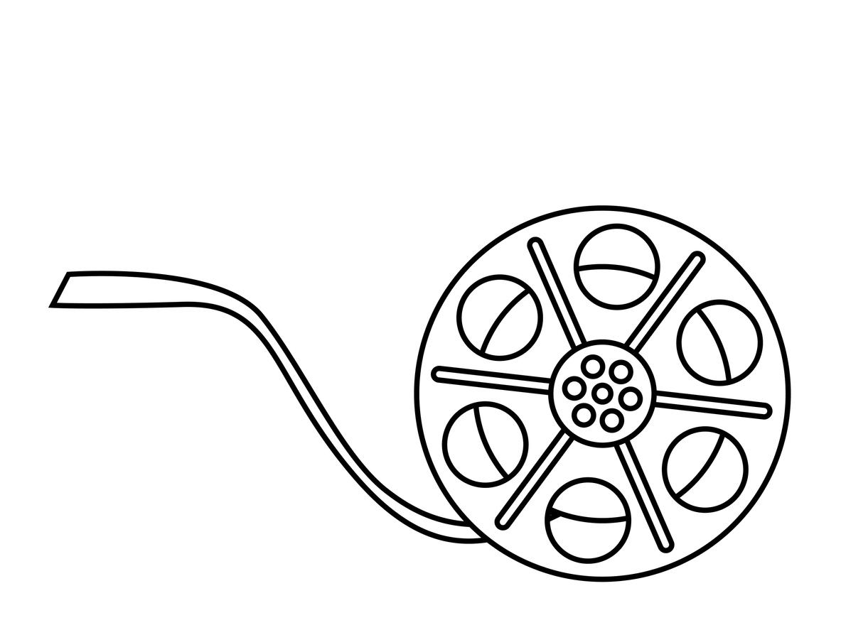 フィルムテープ