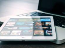 iPadのおすすめ防水ケース10選!シーンに合わせて賢く選ぼう!