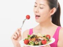 有機野菜とは?オーガニック野菜や無農薬野菜との違いをやさしく解説