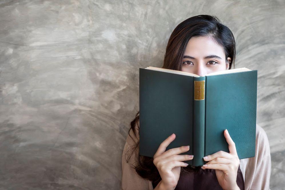 小説が読めるおすすめの電子書籍サービスを紹介 サービスや無料アプリを解説