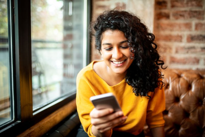 英会話初心者におすすめの勉強法や費用相場・最適なアプリなどを解説