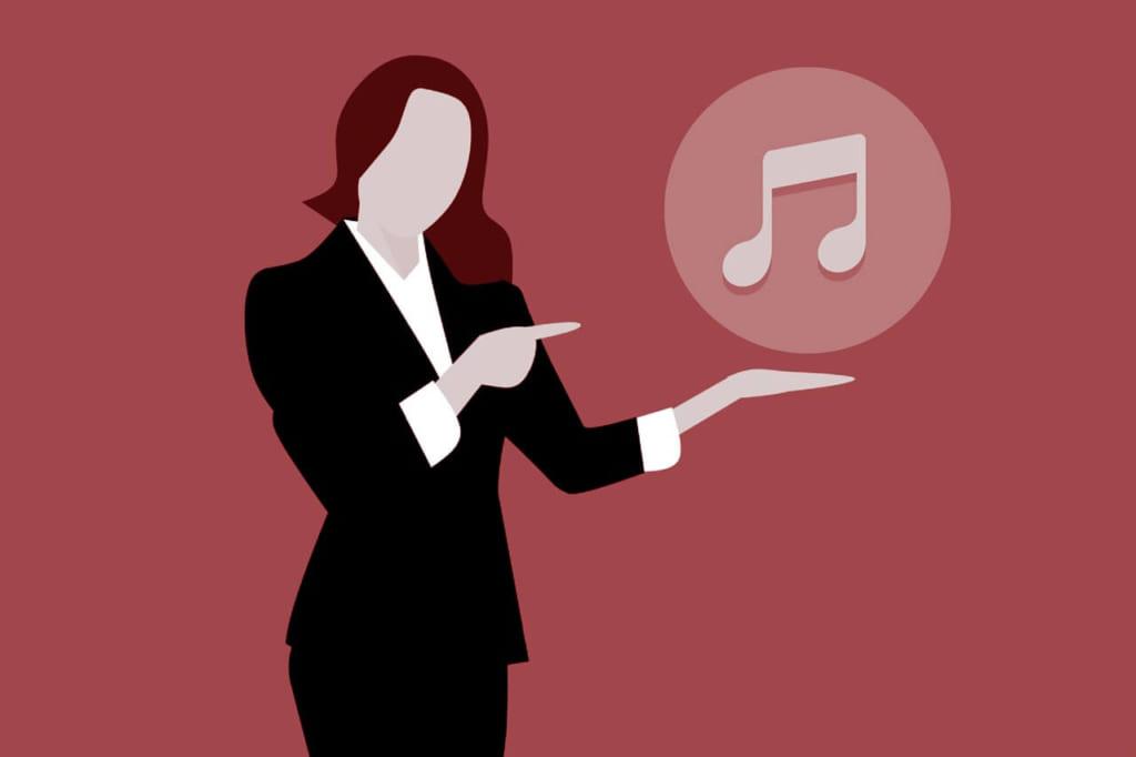ミュージック ダウンロード プライム