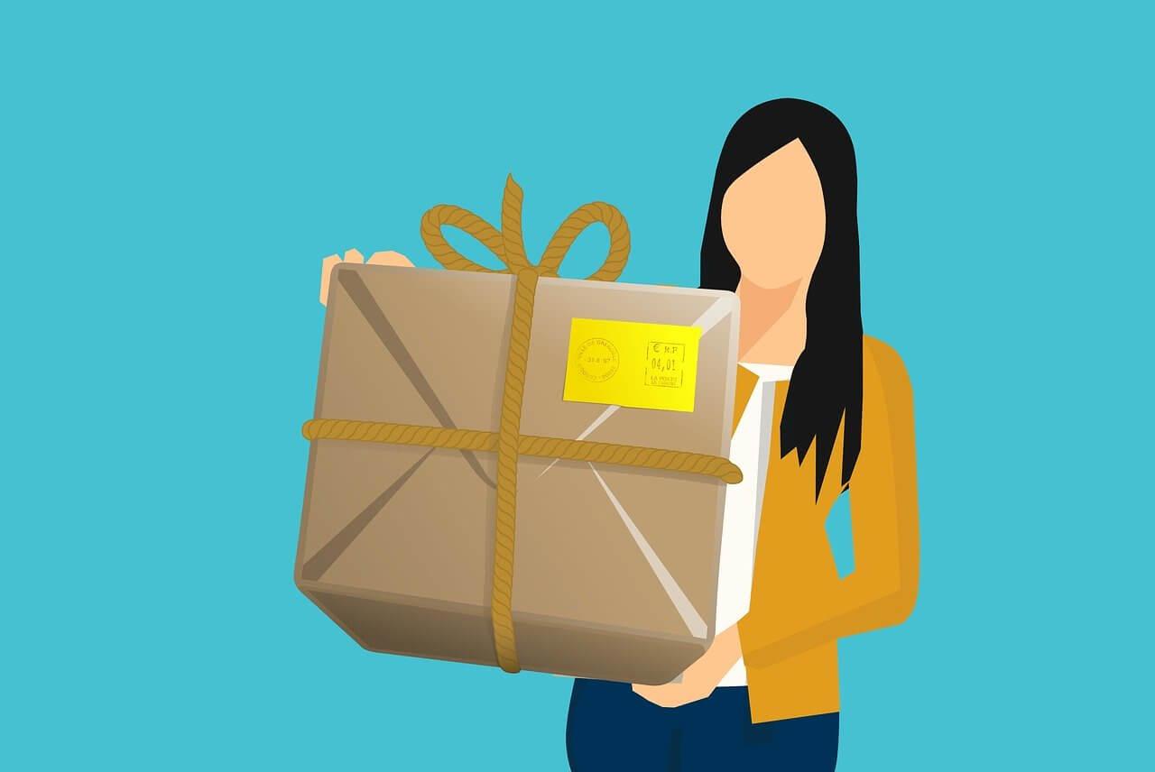 Amazonをもっと活用!便利なコンビニ受け取りの方法を解説