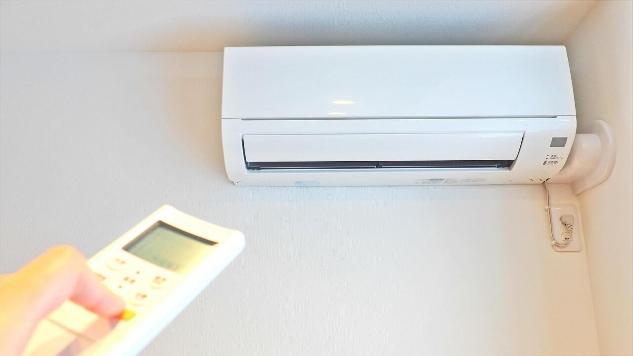 エアコンの電気代を節約しよう! 5つの対策を徹底解説