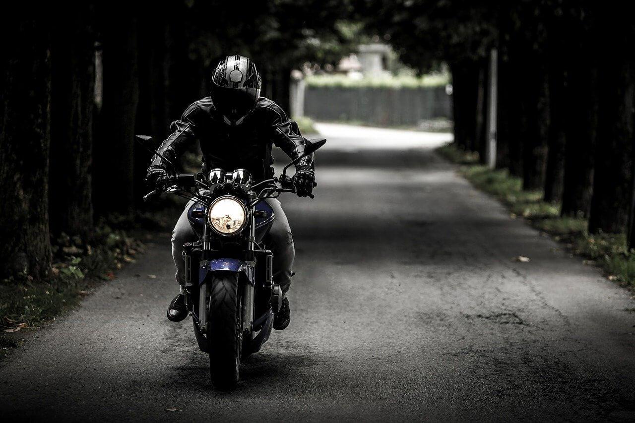 【初心者ライダー必見】乗りたいが見つかる、バイクの種類徹底解説!