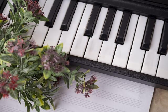 アップライトピアノとは?ピアノの選び方とおすすめ8選