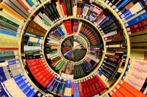 【2021年1月最新】Booklive!のクーポン・キャンペーンまとめ|初回登録で半額に