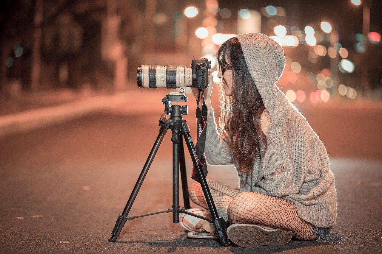 [2021年最新]一眼レフカメラレンタルサービスおすすめ9社徹底比較!安さ・特徴なども解説