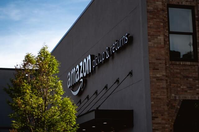 Amazonの商品はキャンセルできる?キャンセル・返品方法の基本