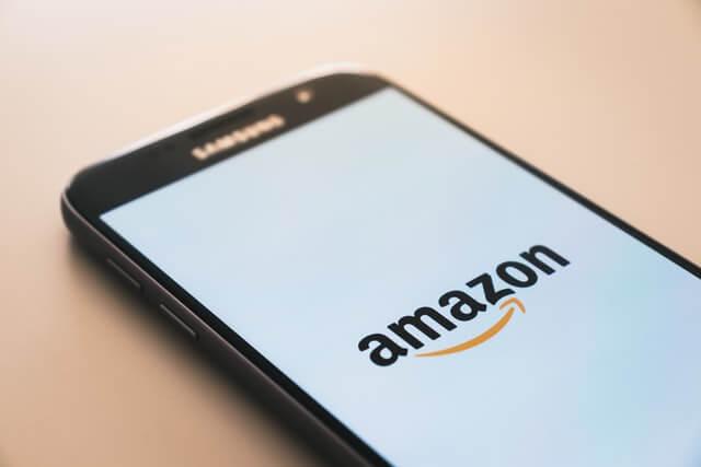 Amazonプライムのメリット20個解説|無料体験も紹介