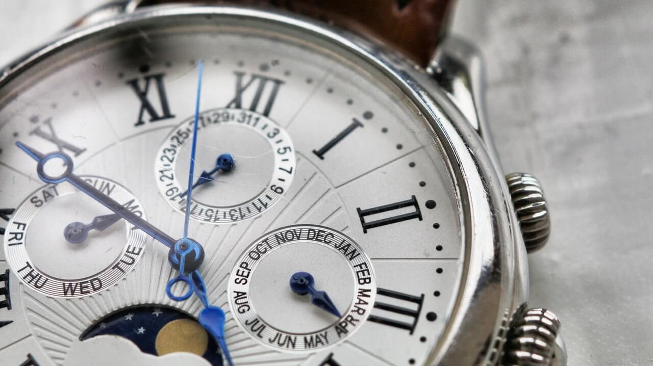高級腕時計のおすすめレンタルサービスは?選び方もチェック