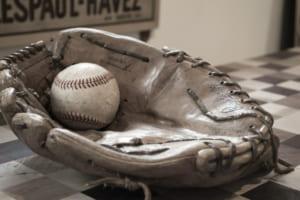 自宅でできる野球練習を紹介!より上手くなるための練習メニューを大公開