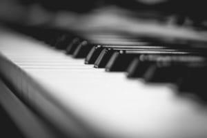 ピアノ自宅練習で上達する方法とポイントを解説!