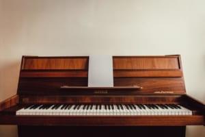 大人になってから始めるピアノの始め方|上手くなるためのポイントとは?