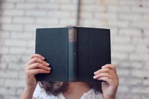 読書アプリのおすすめ5選。読書をもっと楽しく、快適に!