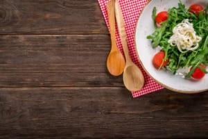 menuの使い方は簡単?menuを使いこなしてお家で人気グルメを楽しもう!