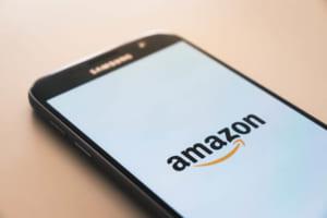 Amazonの会員登録の手順と基礎知識【簡単・すぐできる】