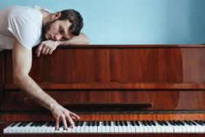 ピアノを挫折しないためのコツとは?考え方も同時に解説