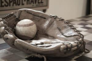 野球は素振りに始まり素振りに終わる!効果的なやり方&スイングのコツとは