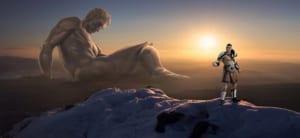 進撃の巨人を見られる動画配信9選【全話無料で視聴できます】