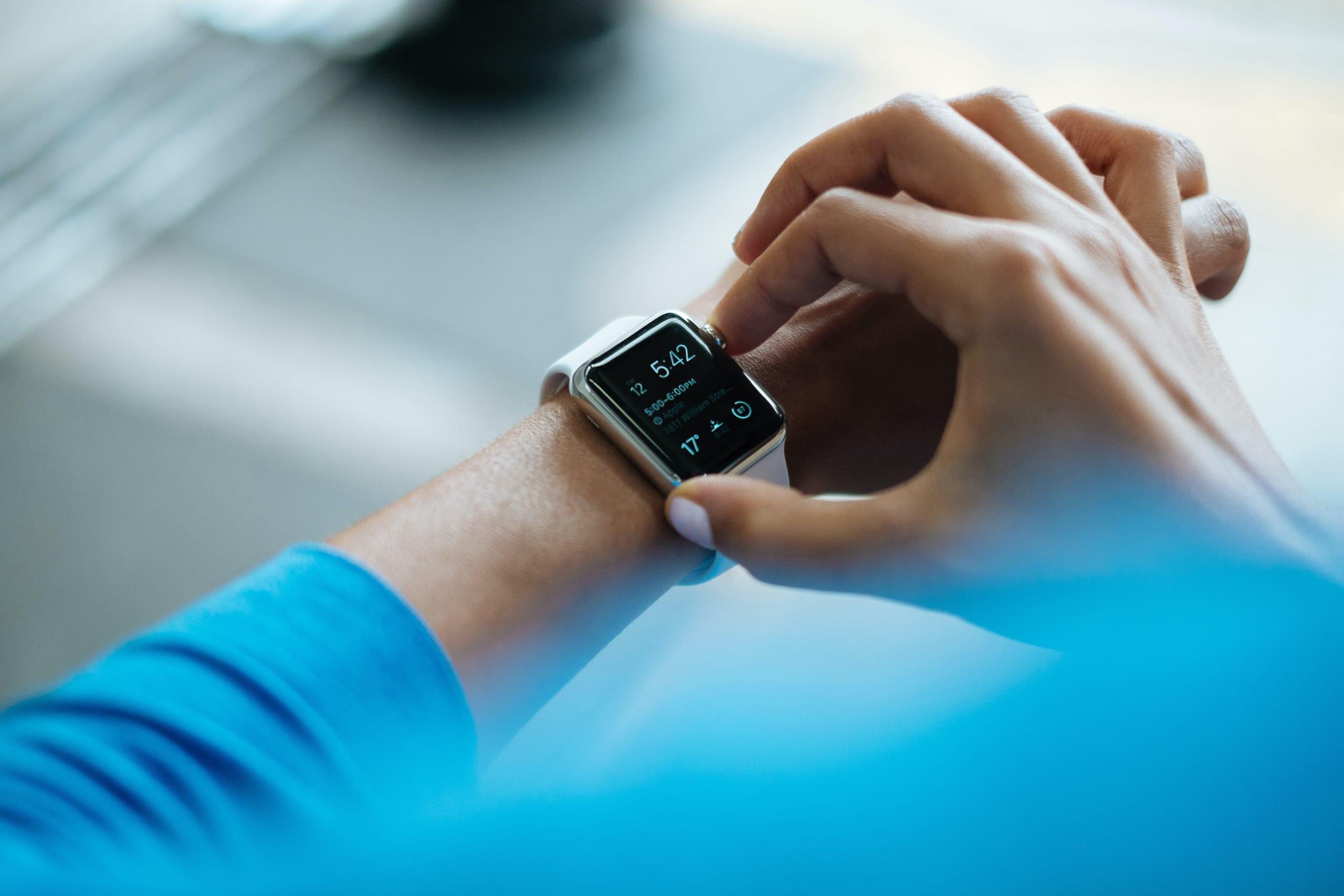【売り切れ御免】Amazonプライムデーで最新Apple Watch Series 6が4万円台で買えるって本当?