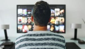 「かぐや様は告らせたい」が観れる動画配信サービスまとめ|お得にアニメ・映画を楽しむ方法