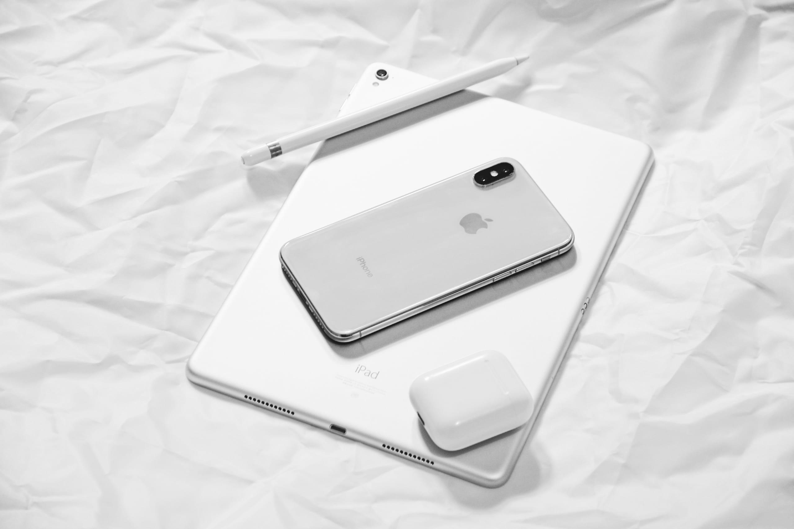 【最大6万9千円割引】AmazonプライムデーでMacBookは安くなる?安く買う方法を紹介
