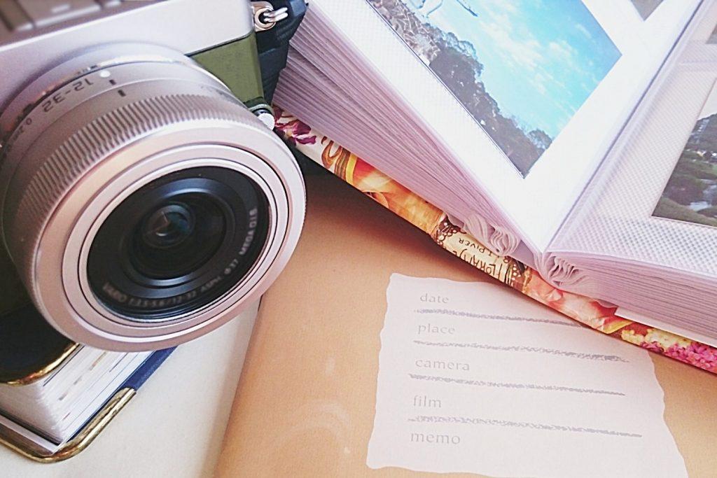 カメラが趣味って魅力的!|初心者におすすめの楽しみ方や撮影方法