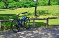 初心者に優しいスポットは?東京のおすすめサイクリングロードを紹介
