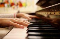 [ピアノ練習法]初心者が倍速で上達する効率のよい練習法とは